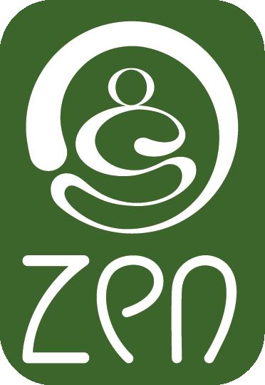 zenchay.vn Logo